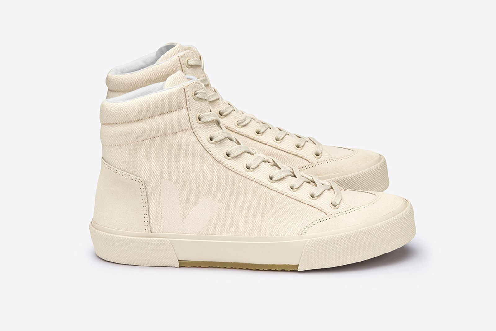 lemaire veja sneaker collaboration release date price
