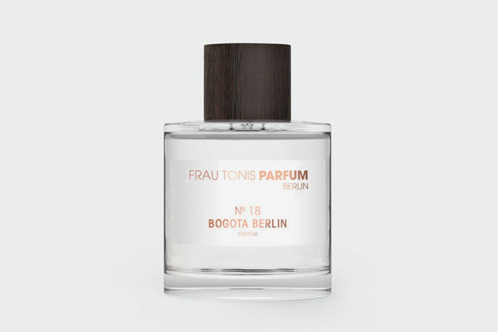 18 parfum bogota berlin frau tonis parfum onlineshop(1) ace hotel