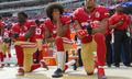 Why the NFL's Social Justice Statements Are Too Little Too Late