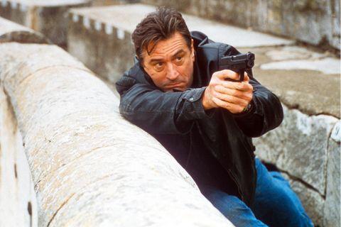 best spy films main 007 james bond