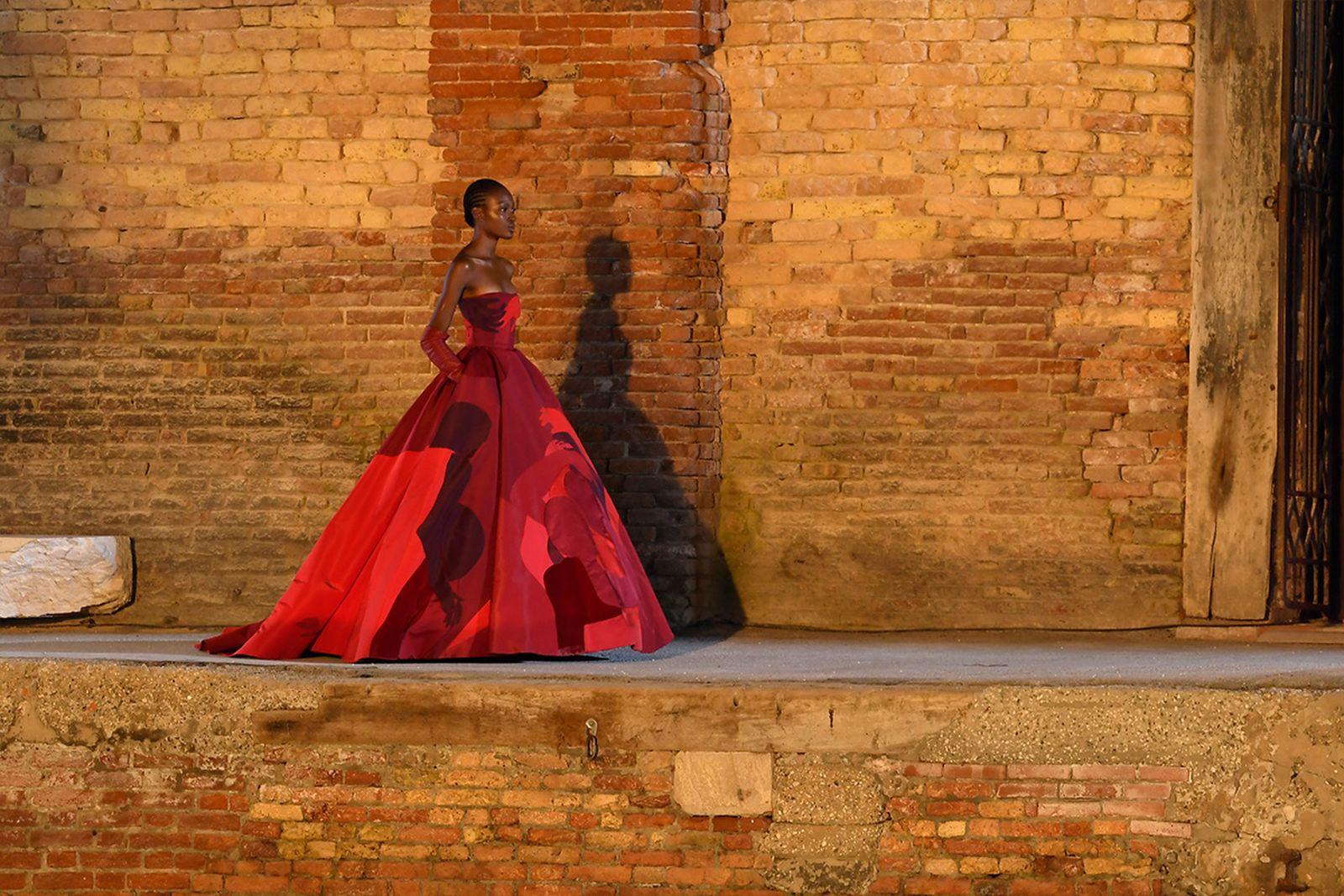 pierpaolo-picciolo-valentino-fall-2021-couture-interview-05