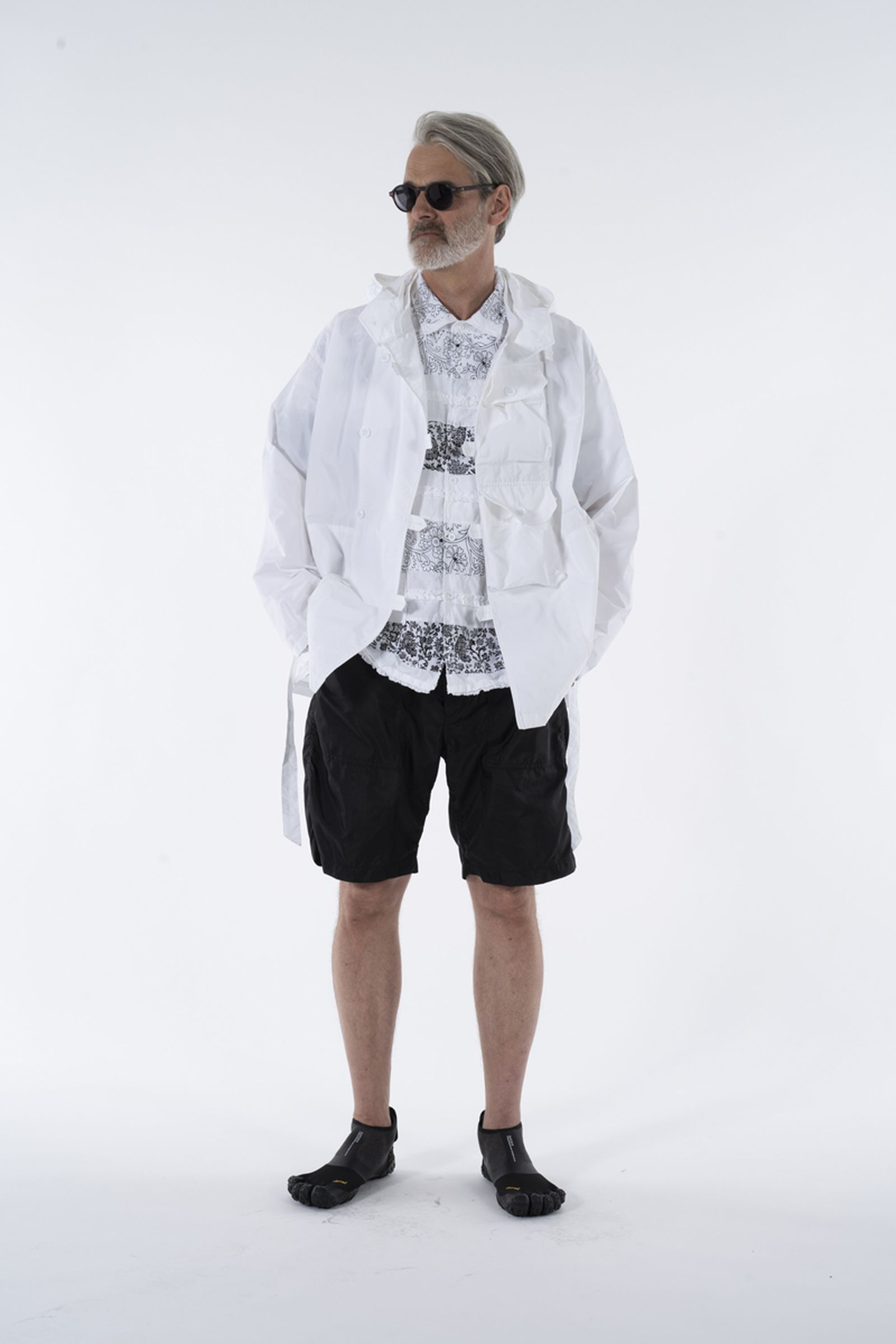 engineered-garments-ss21-15