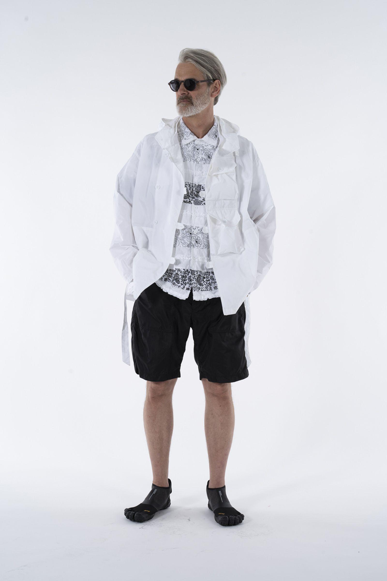 engineered-garments-ss21-15