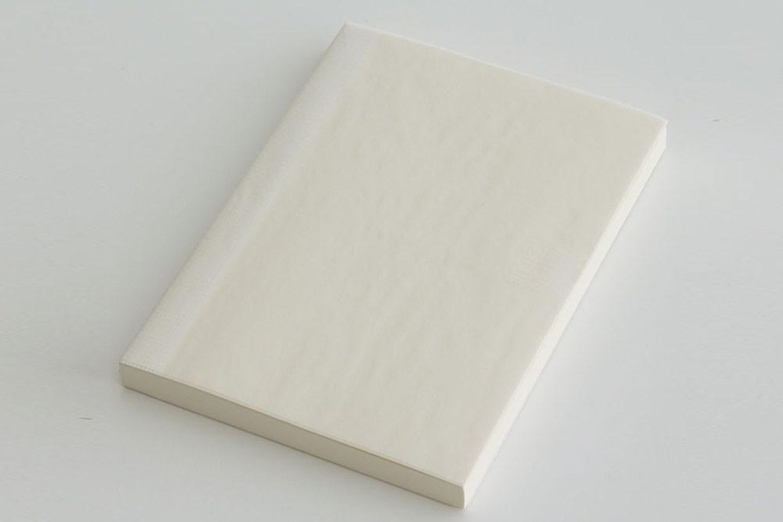 Midori MD Notebook A6 Ruled