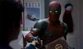 Deadpool Defends Nickelback in New 'Once Upon a Deadpool' Trailer