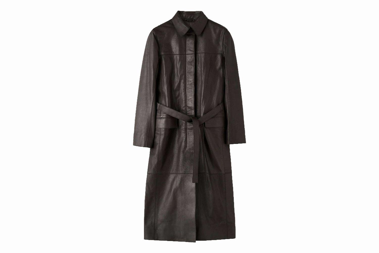 Coraline L Coat
