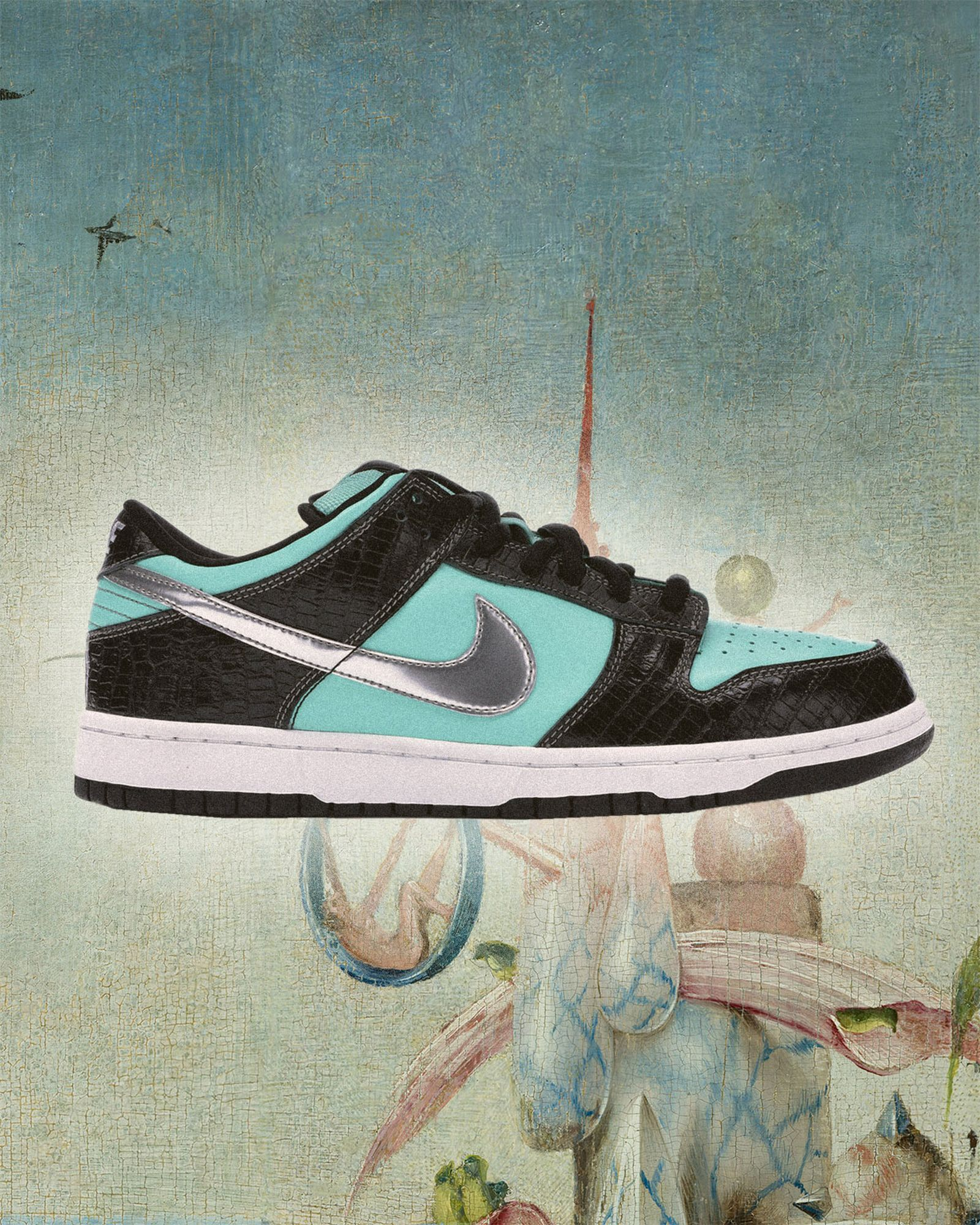 06-Nike-Dunk-SB-Low-Diamond-Supply-Co-Tiffany-Product