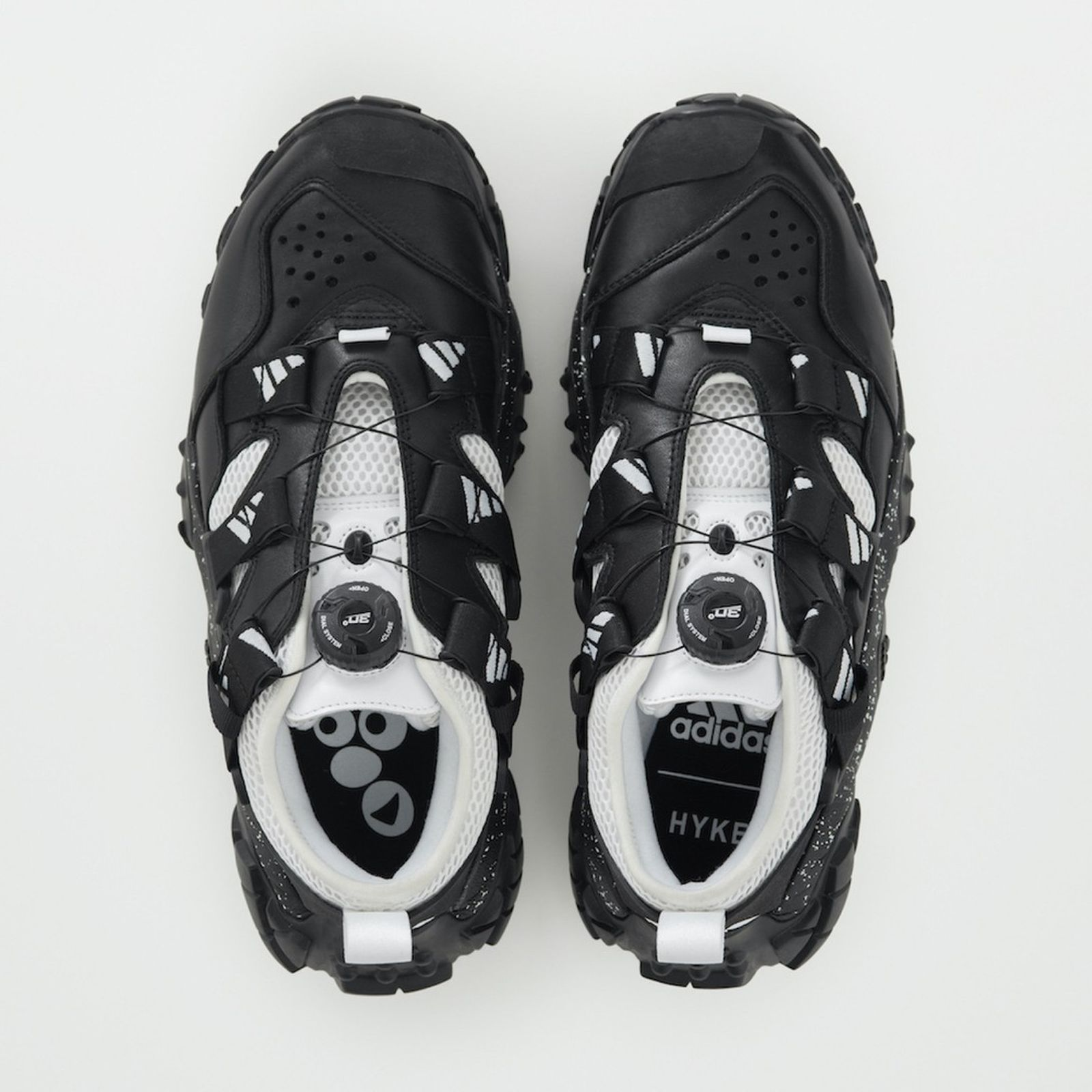 hyke-adidas-collab-fw20-sneakers-16