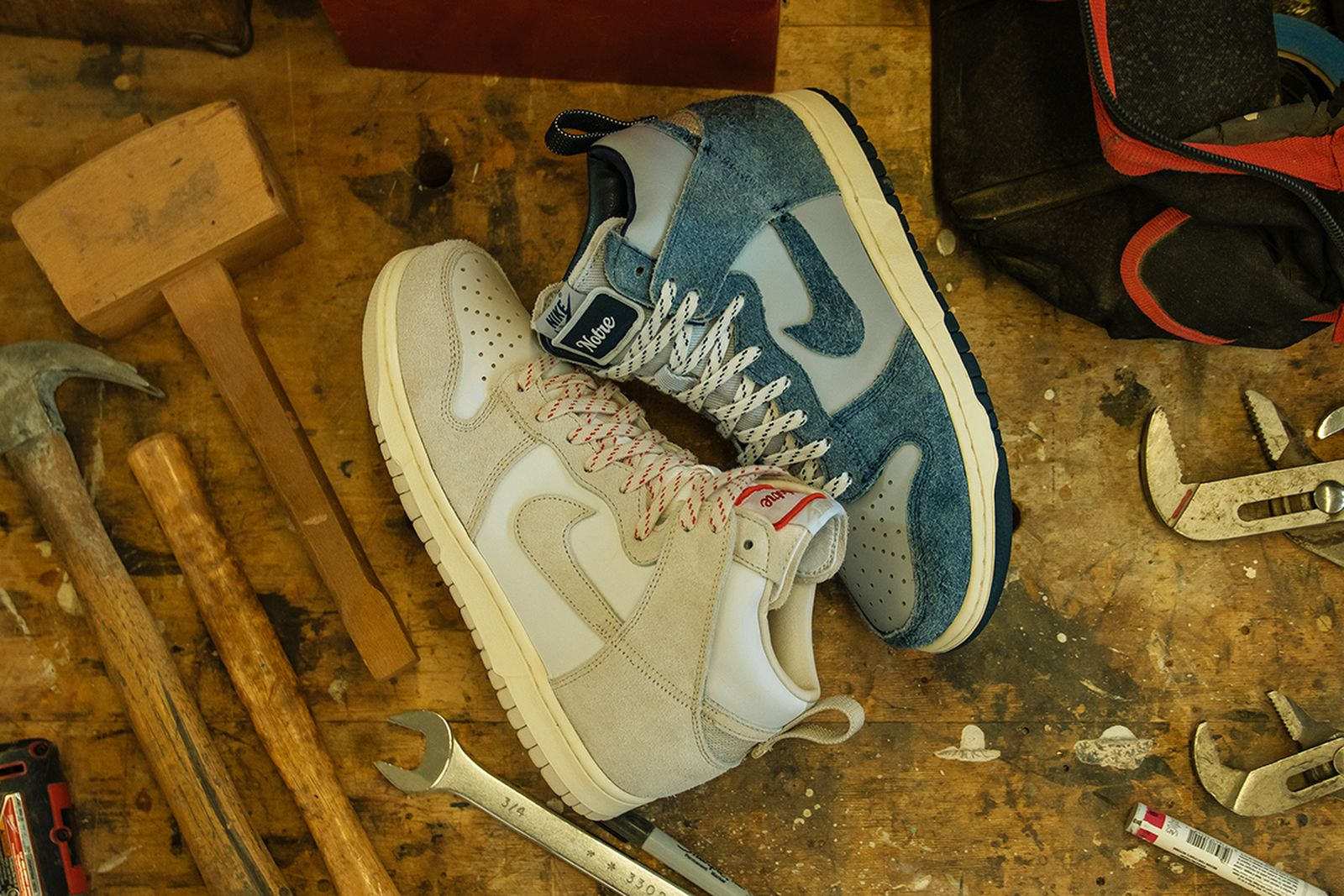 notre-nike-dunk-high-release-date-price-01