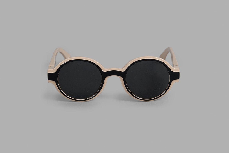 MMDUAL005 Sunglasses