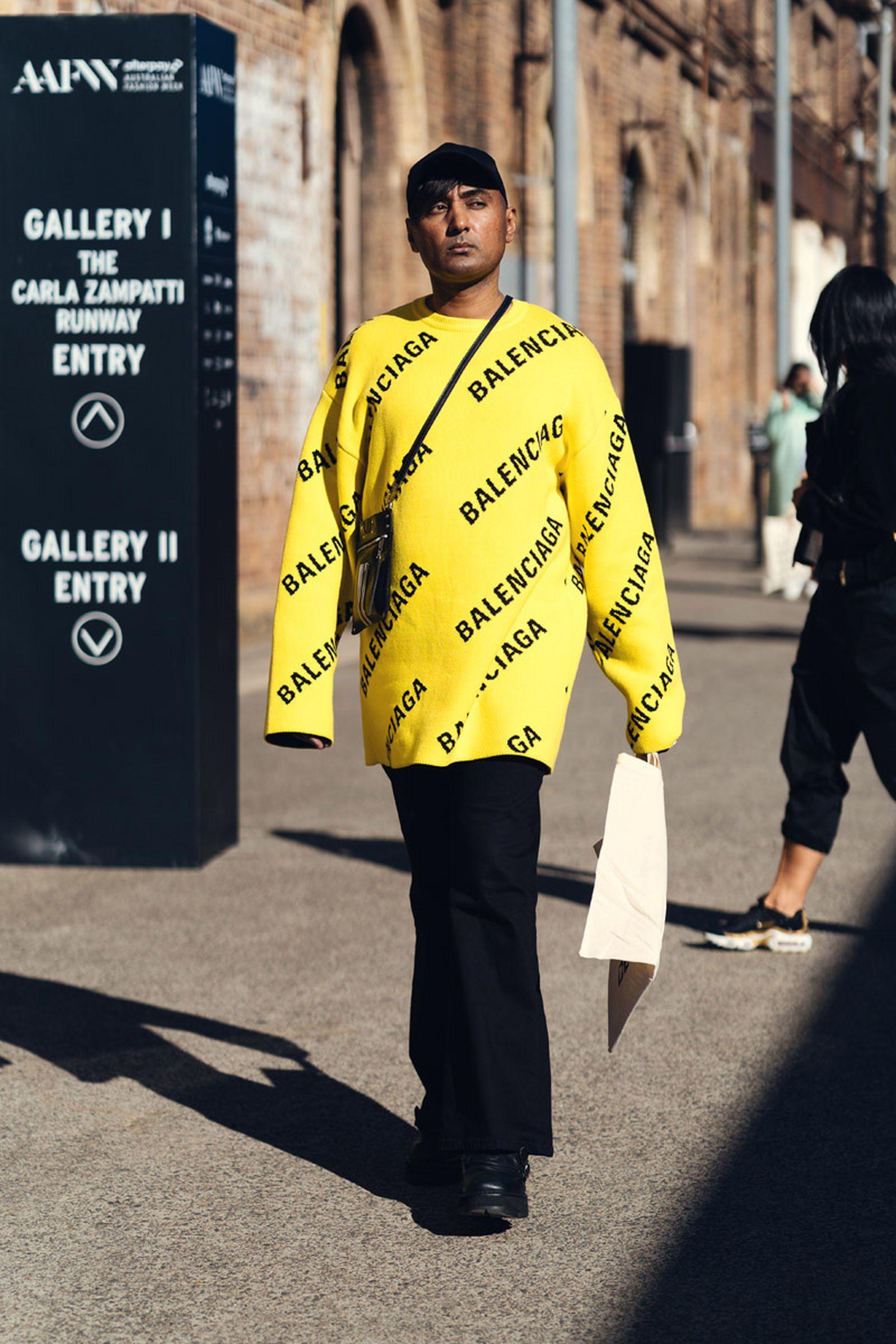 australian-fashion-week-2021-street-style-17