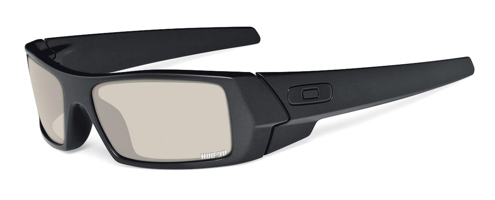 la-clarté-historique-oakleys-lens-tech-keeps-get-sharper-20