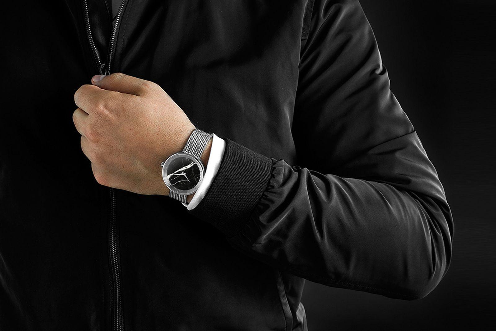 roxxlyn-tech-accessories-collection-02
