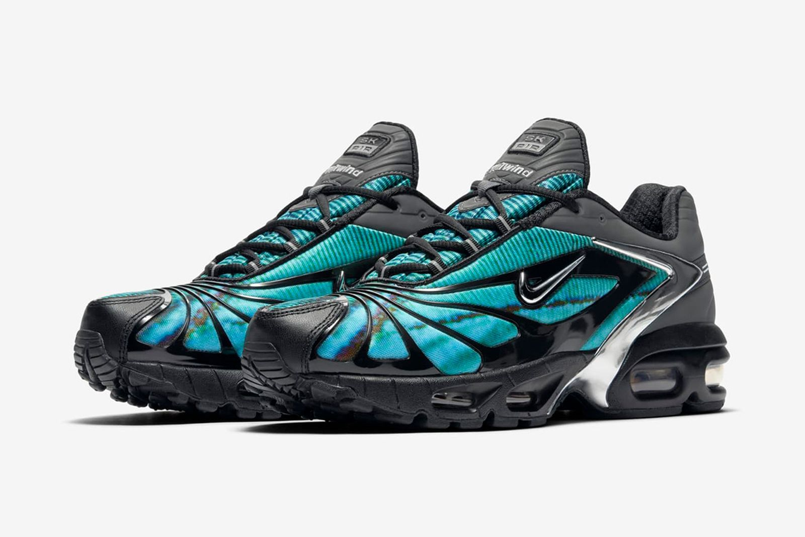 skepta-nike-air-max-tailwind-5-release-date-price-official-05