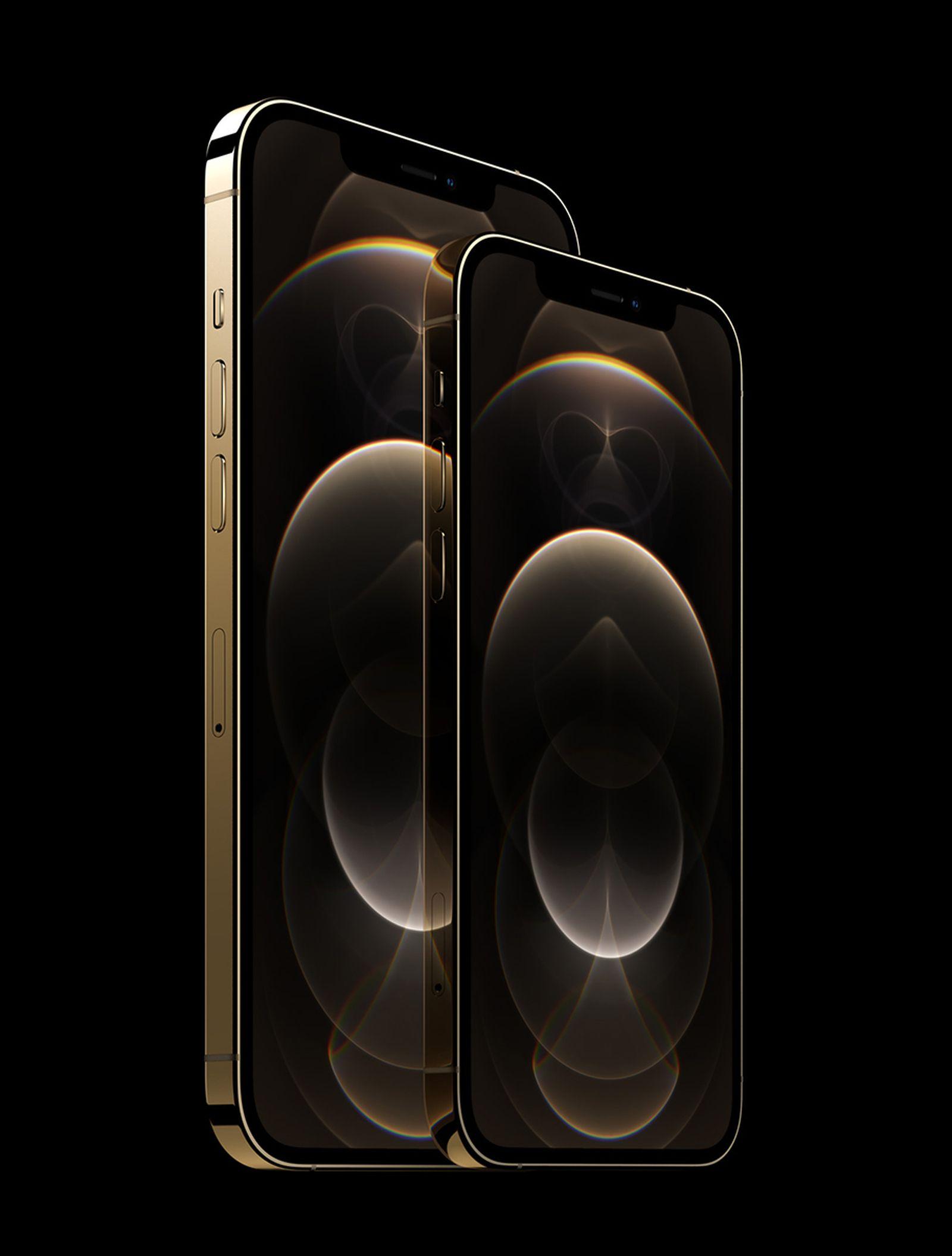 apple-iphone-12-release-date-price-1-01