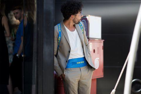 ac868d023 IKEA Design Head Marcus Engman Talks adidas