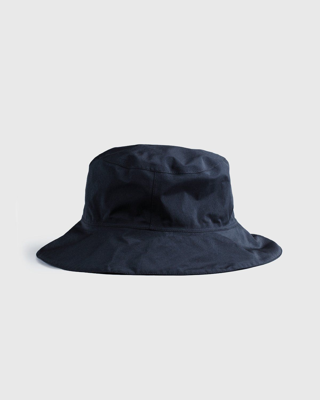 ACRONYM — J1A-GTPL Jacket Black - Image 7