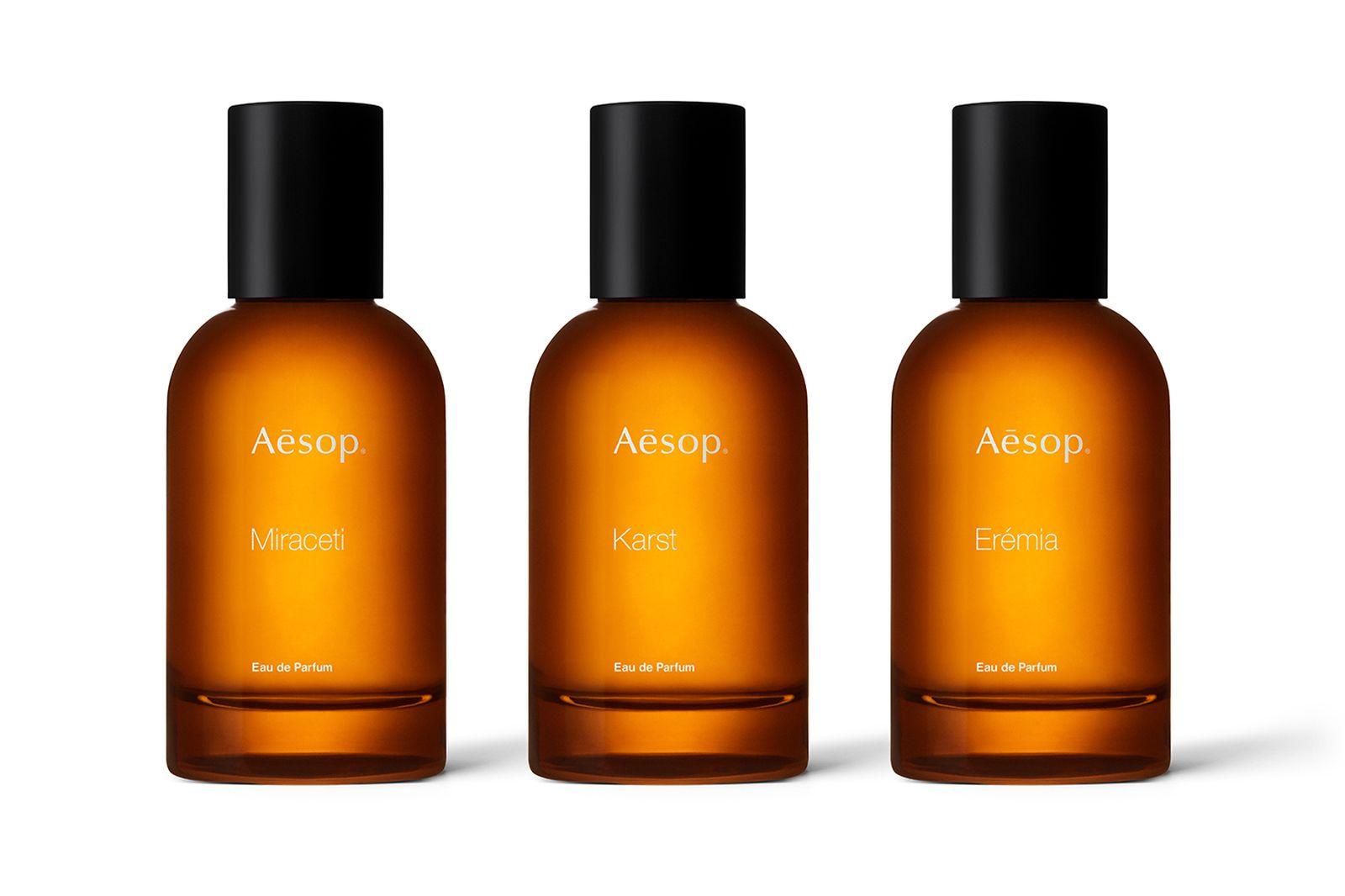 aseop-othertopias-fragrance-01