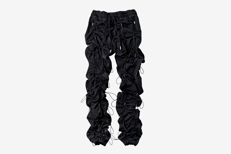 Gobchang Pants