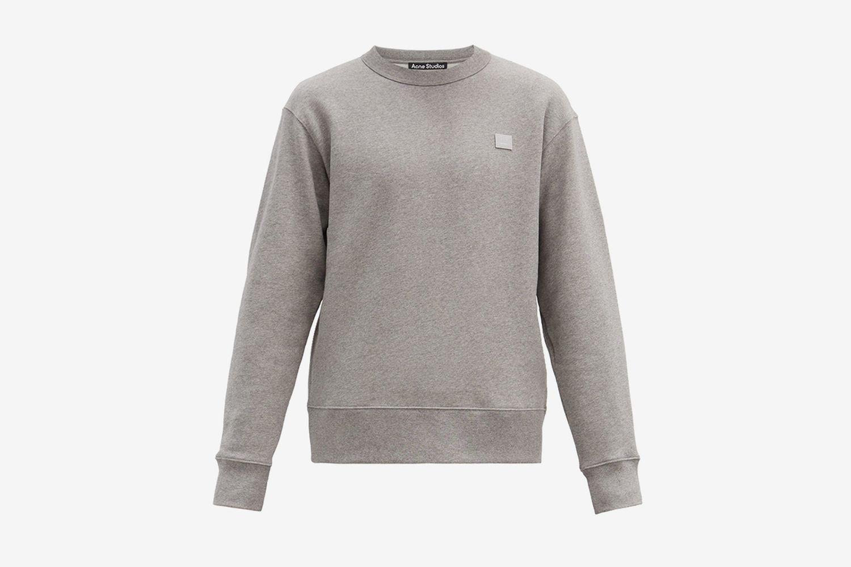 Fairview Sweatshirt