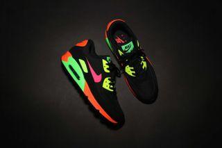 093859449705 Nike