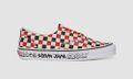 This Slam Jam Vans Era Features Fergadelic-Designed Branding