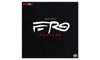 Download A$AP Ferg's 'Ferg Forever' Mixtape