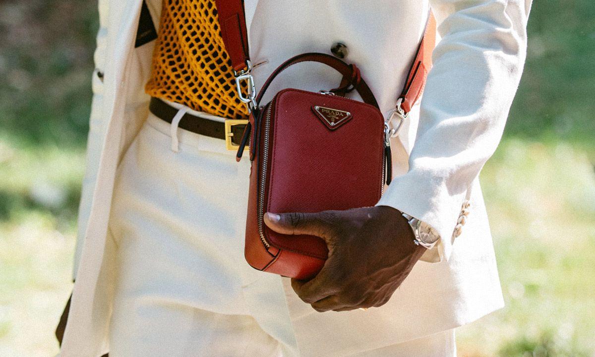 Do Luxury Houses Need Fashion Designers?