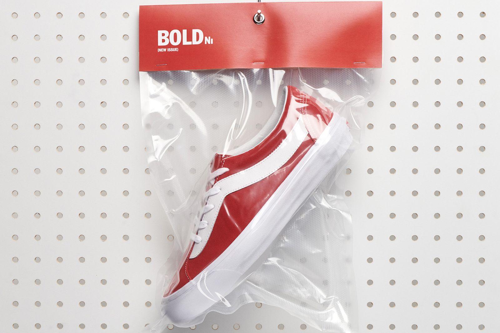 vans bold ni release date price info