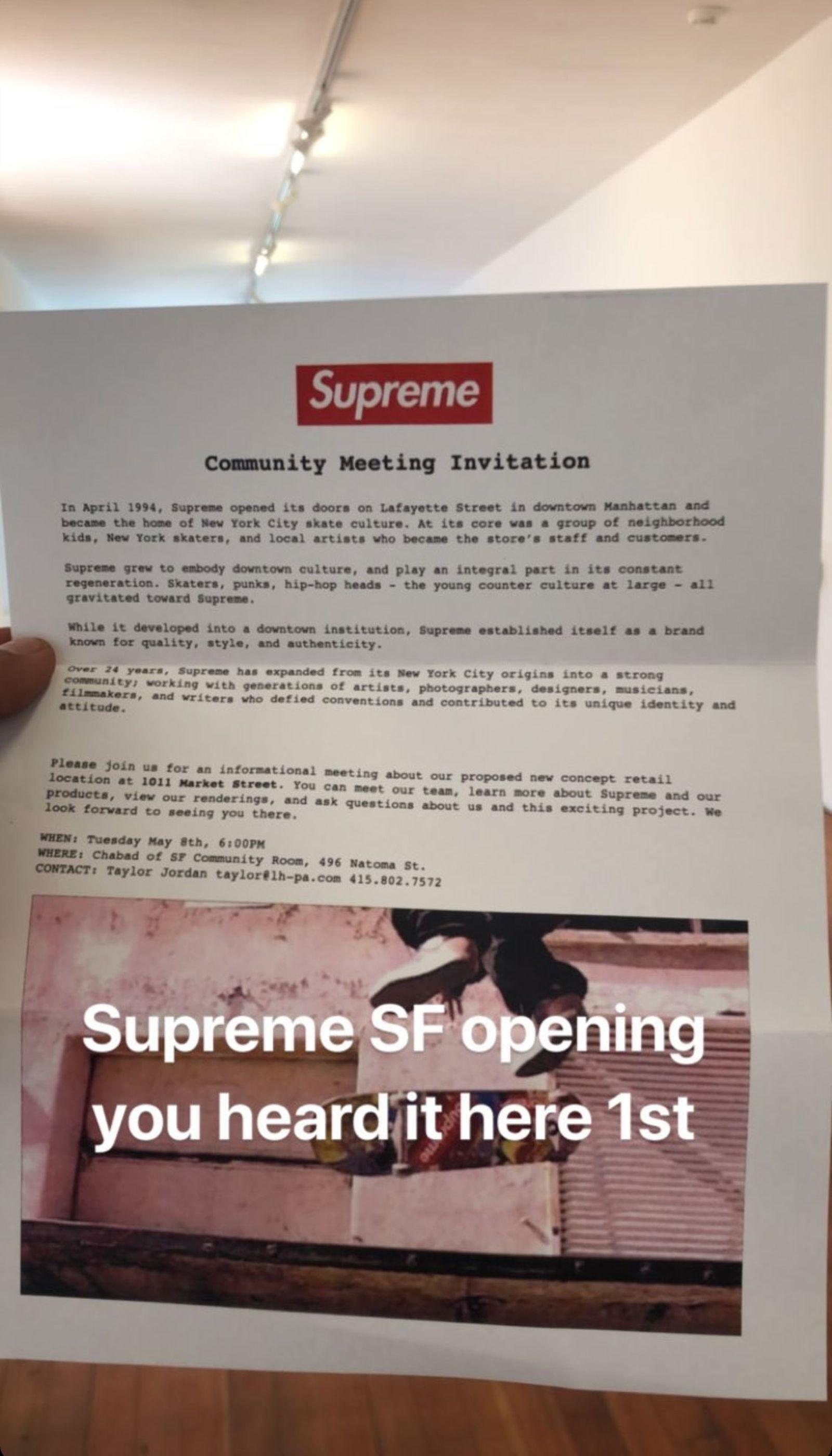 supreme-san-francisco-flyer