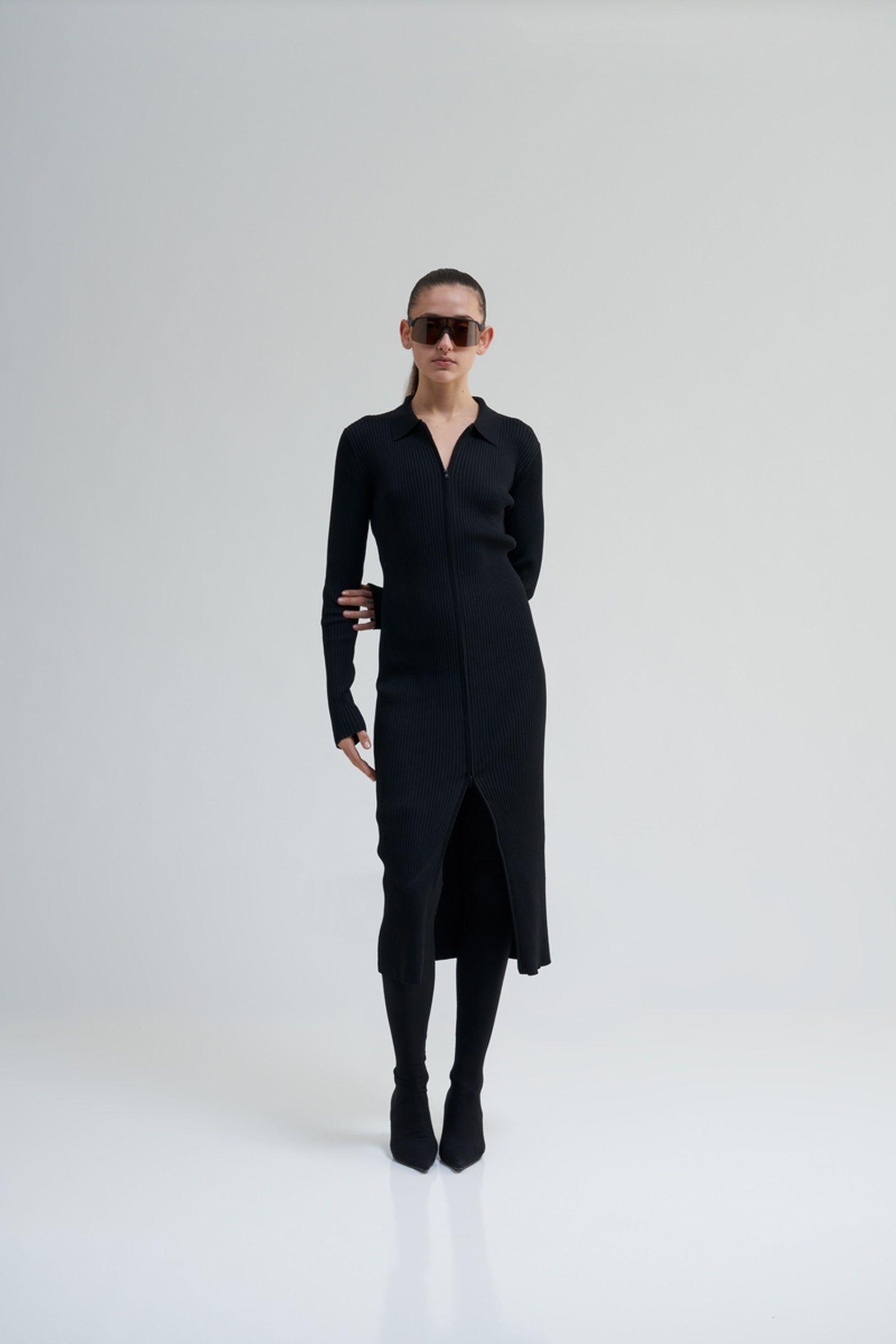 highsnobiety-oakley-sutro-lite-sunglasses-buy-3