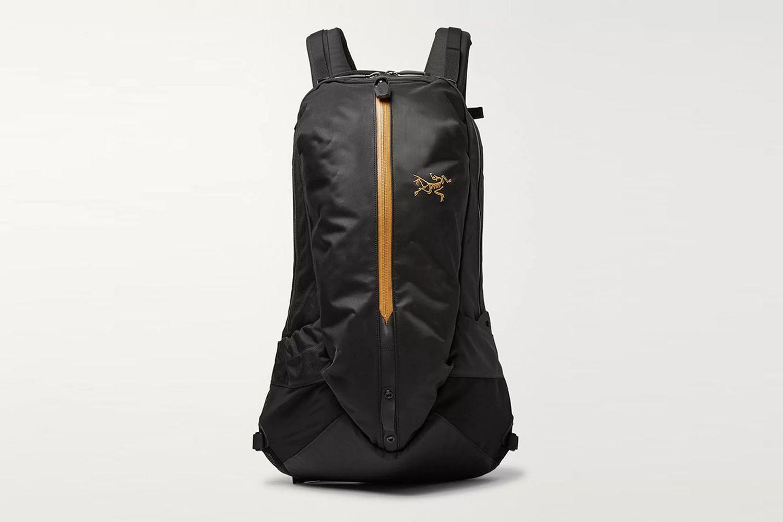 Arro 22 CORDURA Backpack