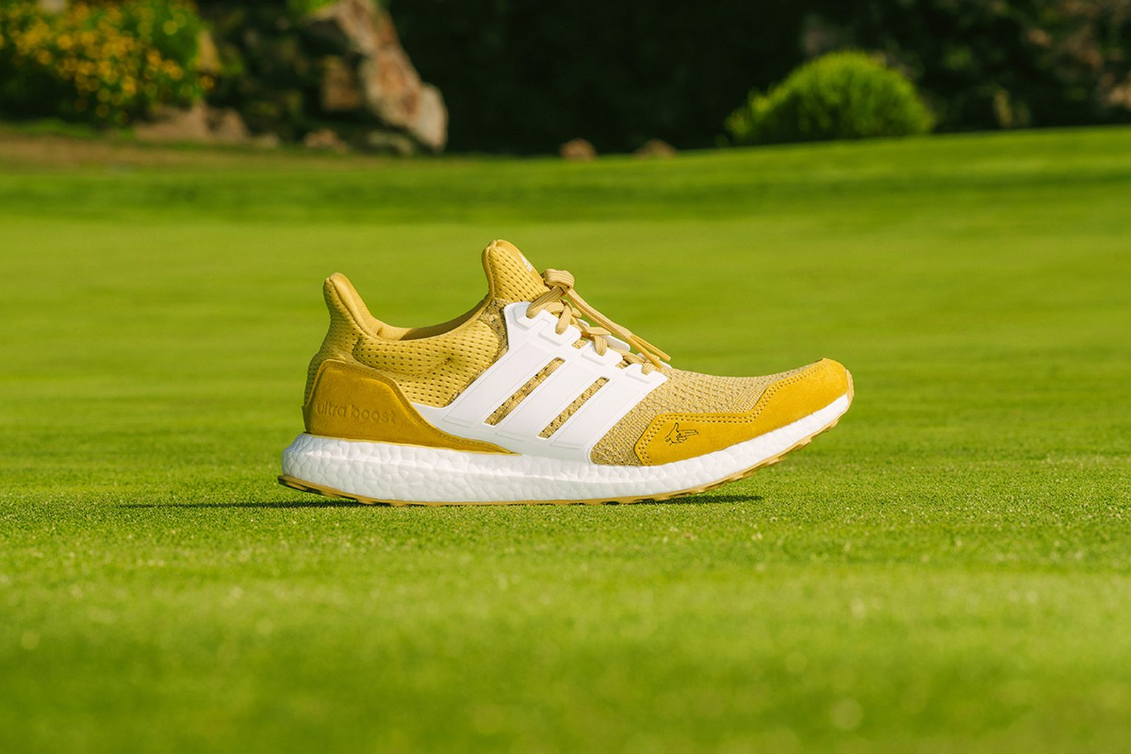 extra-butter-adidas-ultraboost-gold-jacket-release-date-price-05