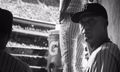 "Watch Derek Jeter's New Gatorade Commercial ""Made in New York"""