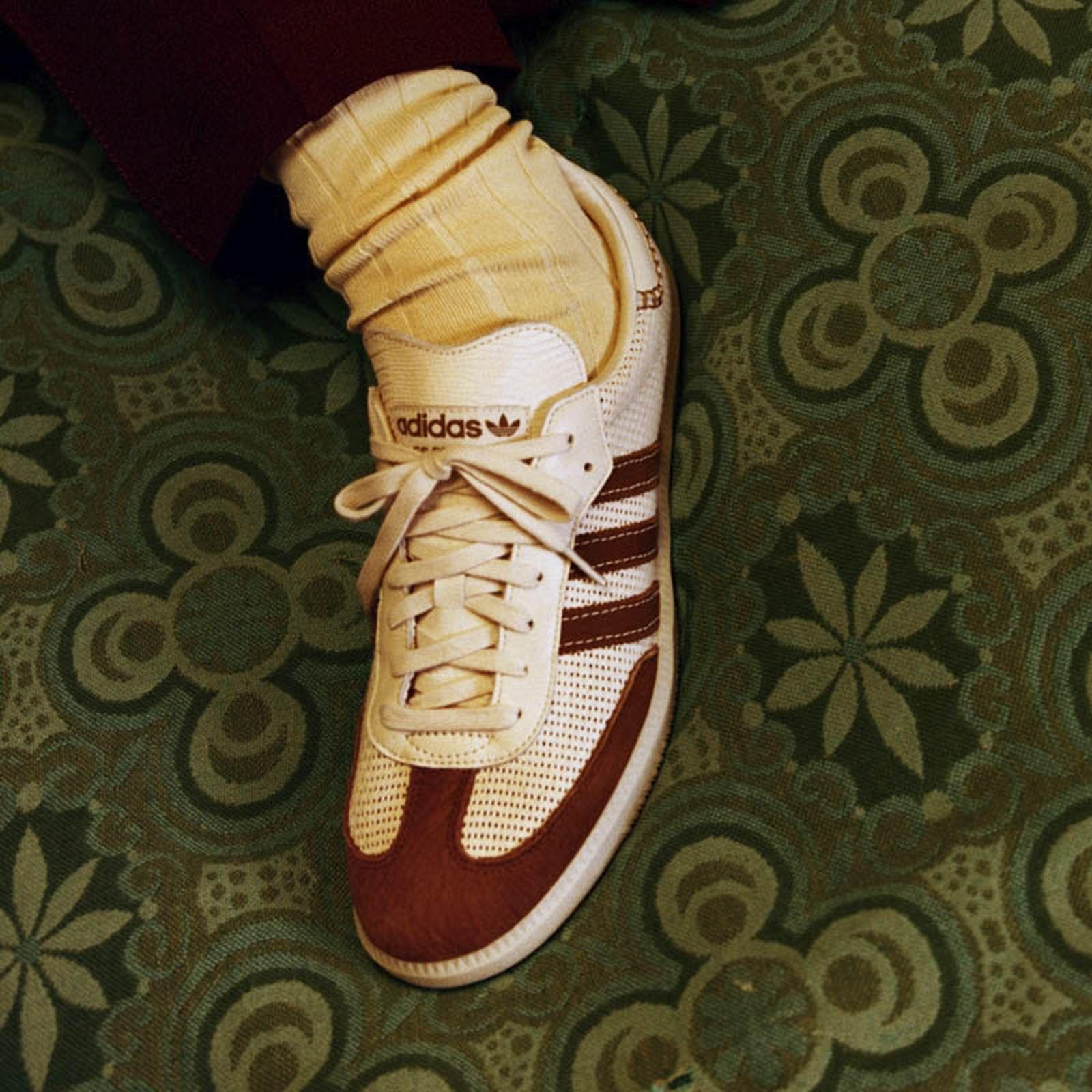 wales-bonner-adidas-originals-samba-release-date-price-campaign-011
