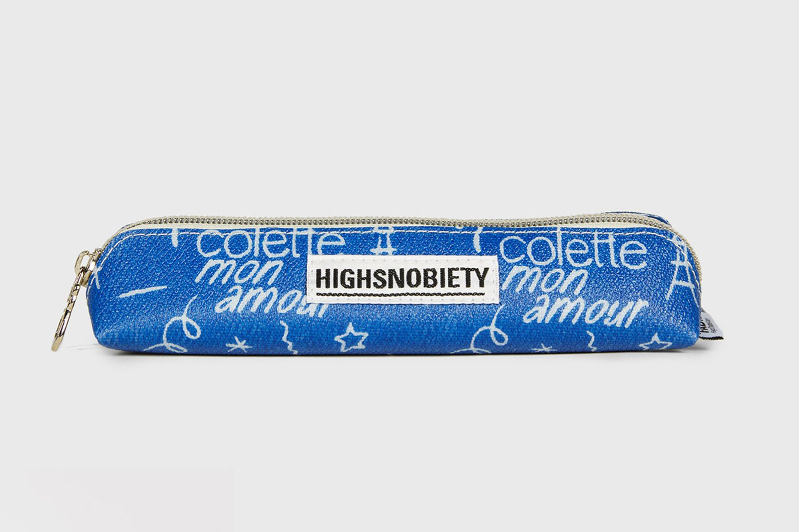 colette-last-drop-02