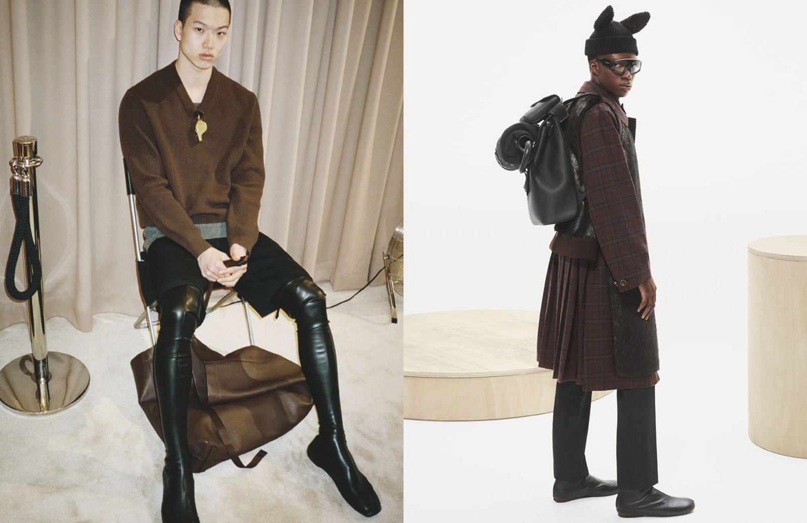 burberry-fall-winter-2021-campaign-07