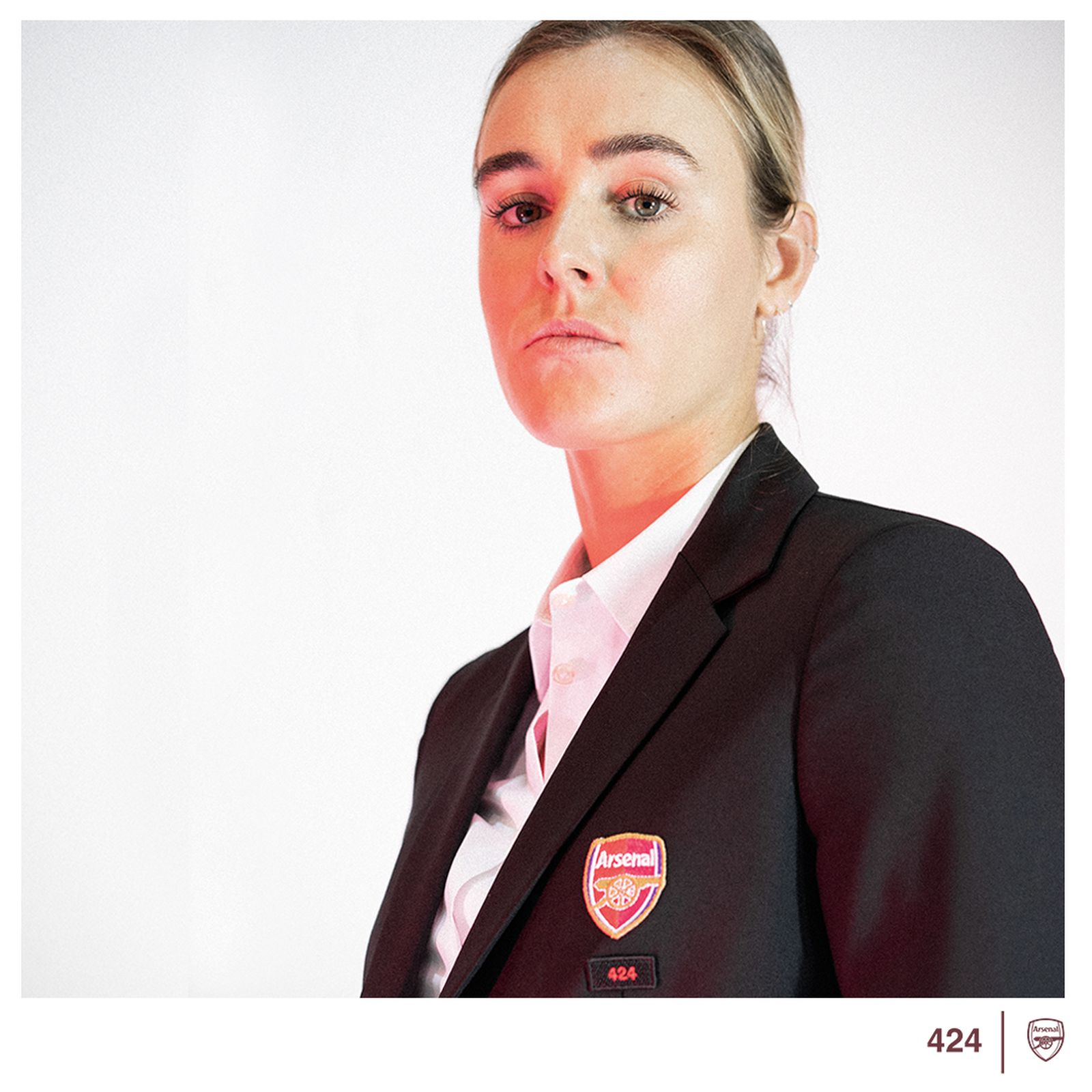 hector-bellerin-424-arsenal-womens-styling-05
