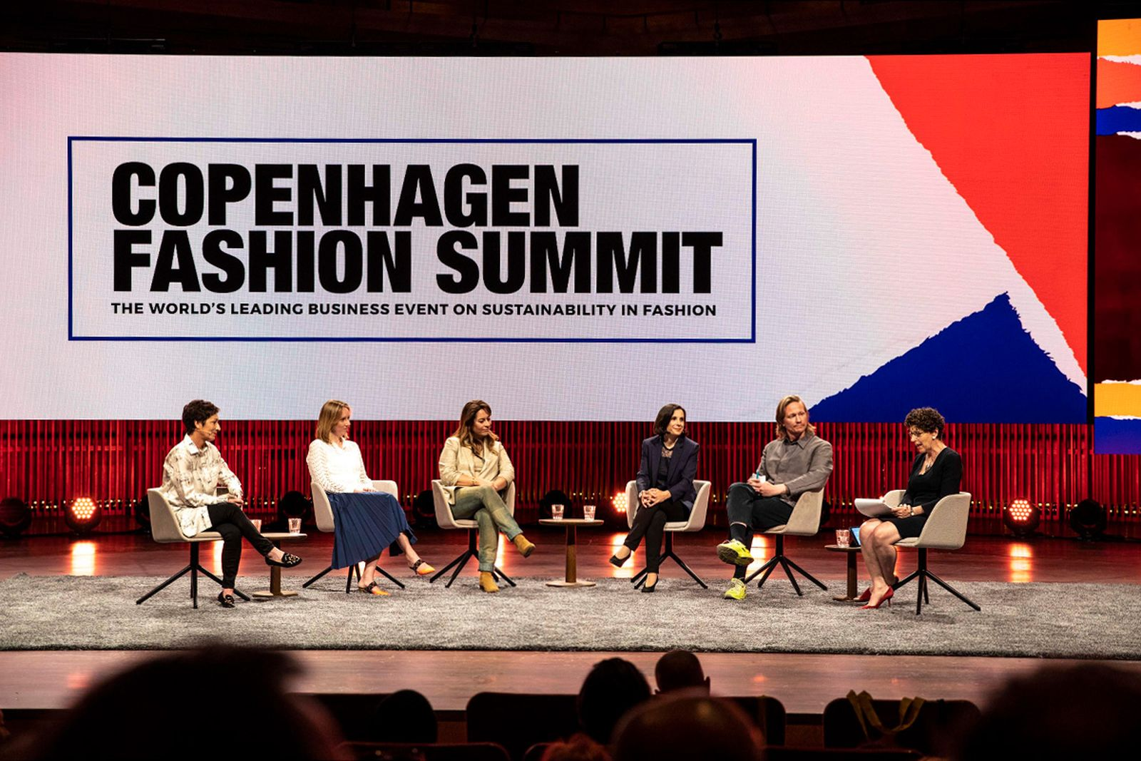 cfs 18 main2 Copenhagen Fashion Summit clean clothes norse projects