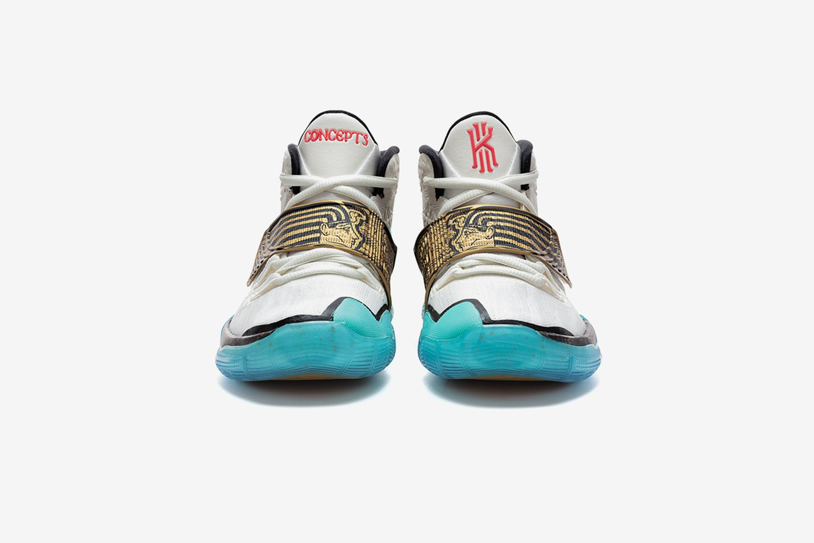 concepts-nike-kyrie-6-release-date-price-15