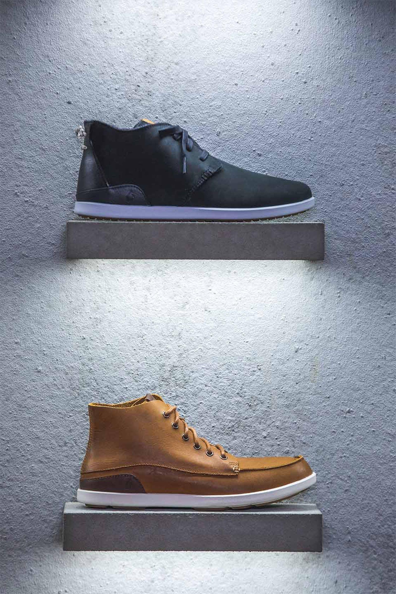 olukai-boots-09