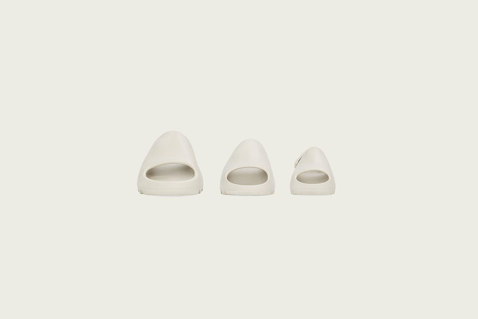adidas-yeezy-slide-release-date-price-03
