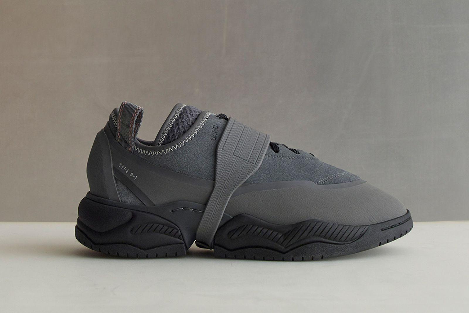 oamc-adidas-originals-ss20-release-date-price-02
