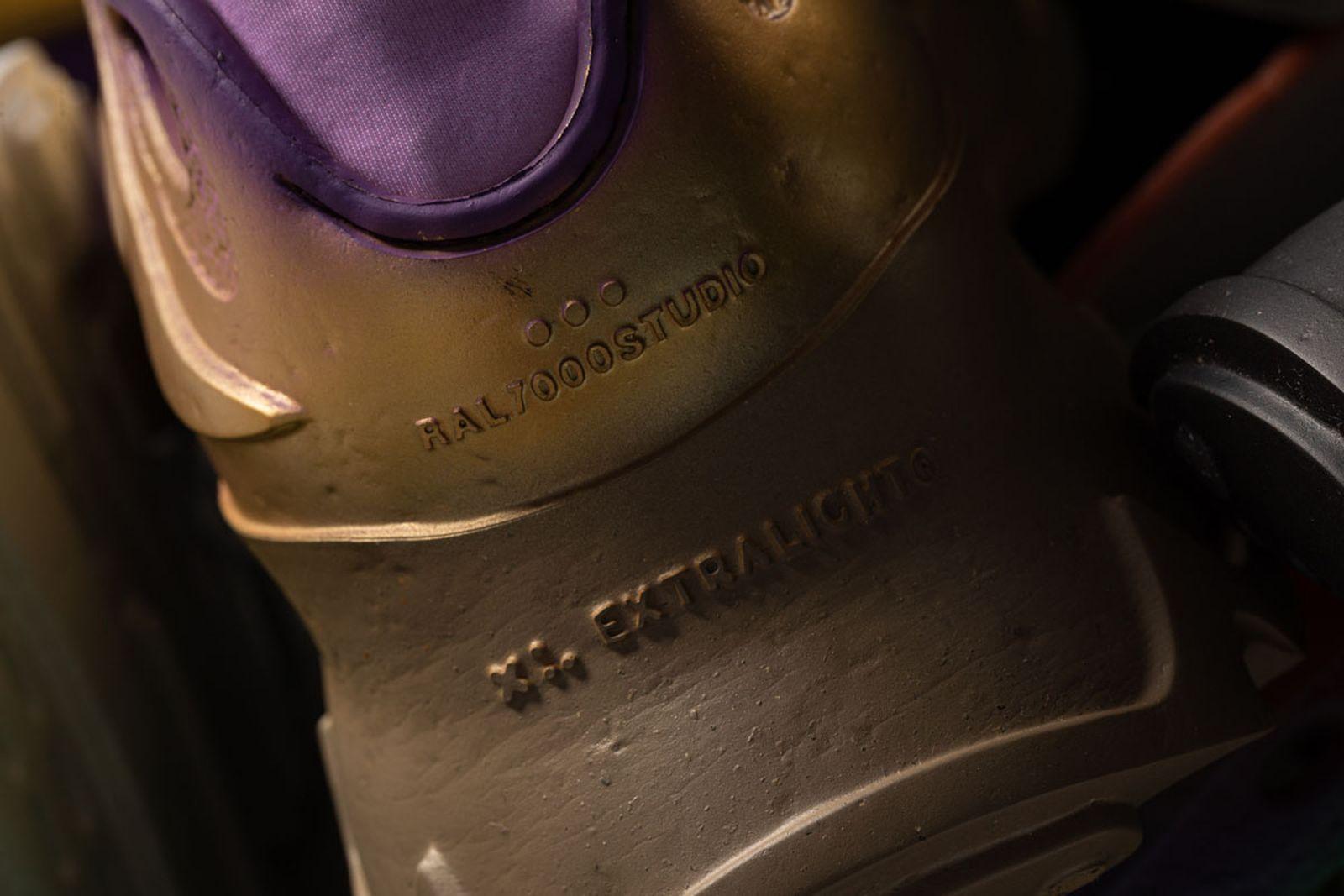 ral7000studios-adidas-originals-zx-mutant-13