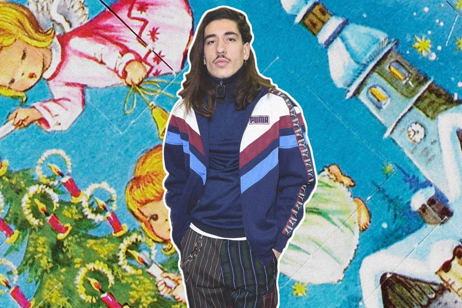 ED_WEB_Merry_Fitmas_Advent_Calender_Hector_Bellerin_main