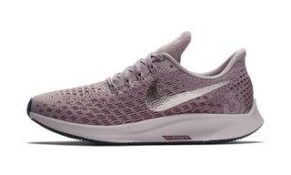 dc8026bbc144 GYAKUSOU x Nike Zoom Pegasus Turbo  Price