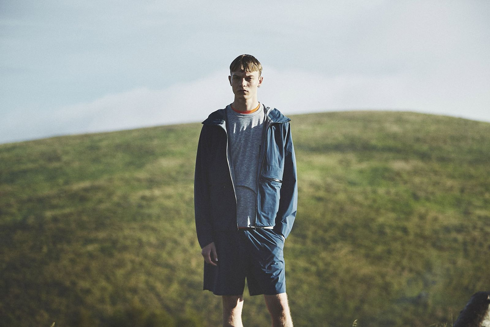 Woolrich_OutdoorLabel_SS20_Campaign (6)