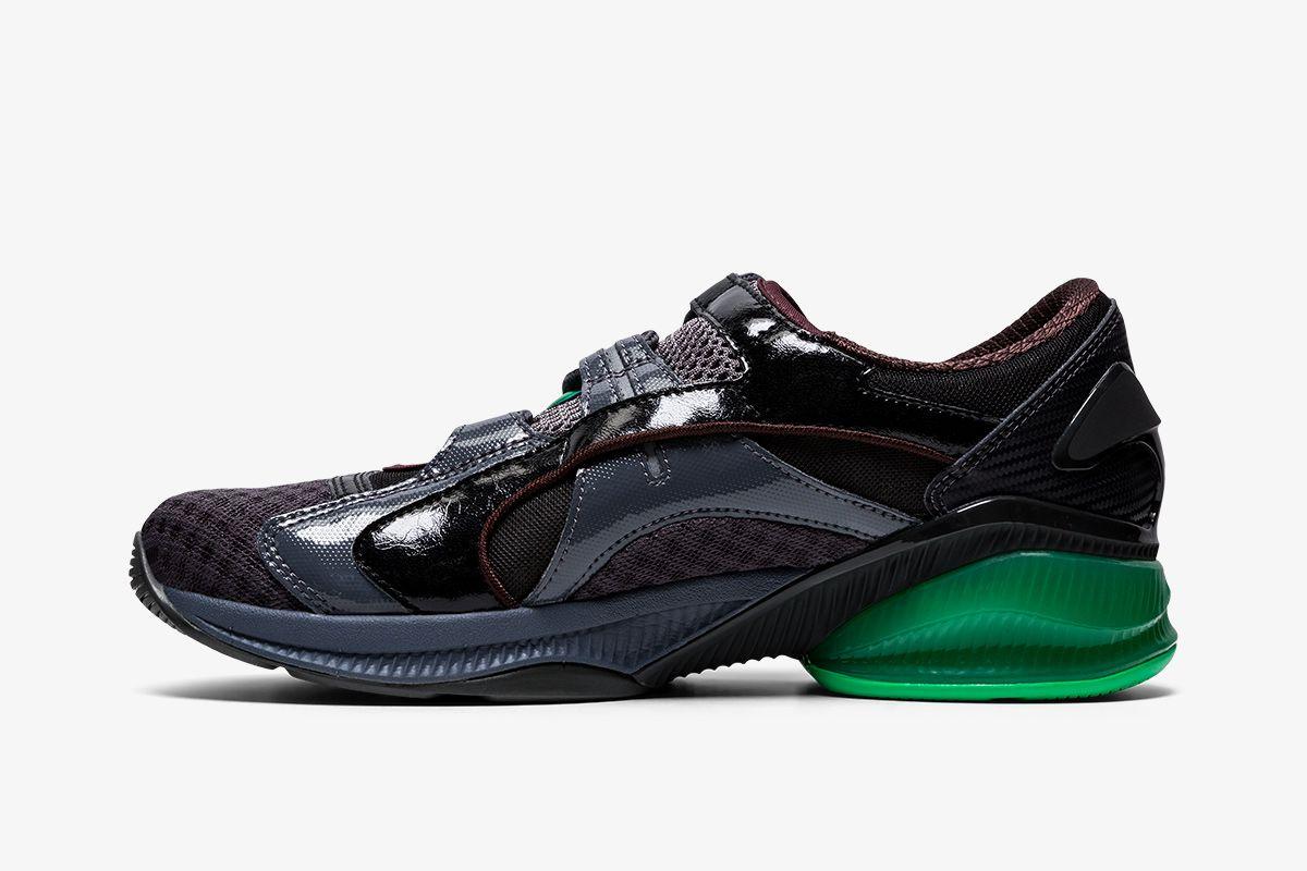 ASICS & Kiko Kostadinov Unveil Their Latest Hybrid Sneaker 20