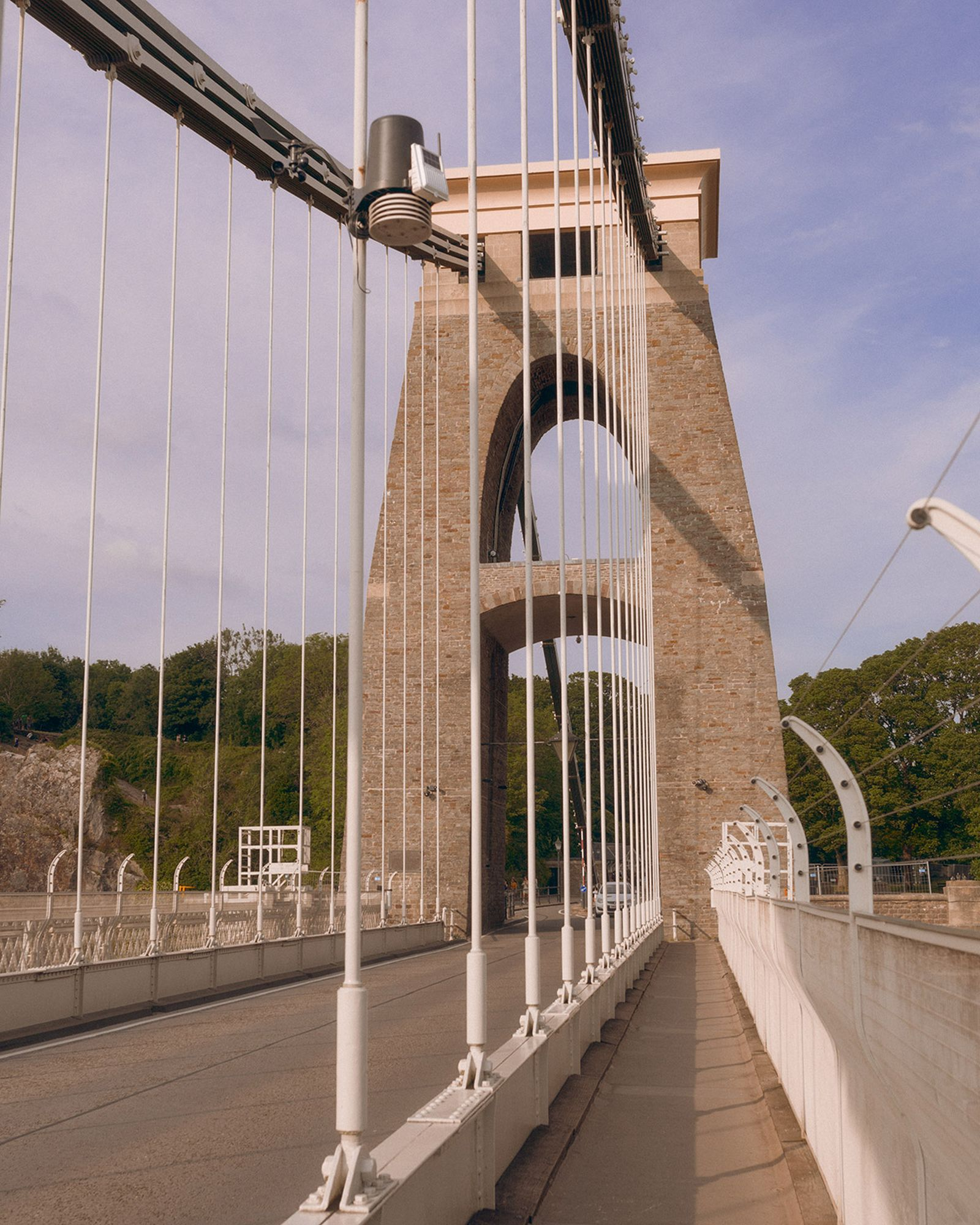 discover-the-best-of-bristol-with-liberty-walker-locations-new-06
