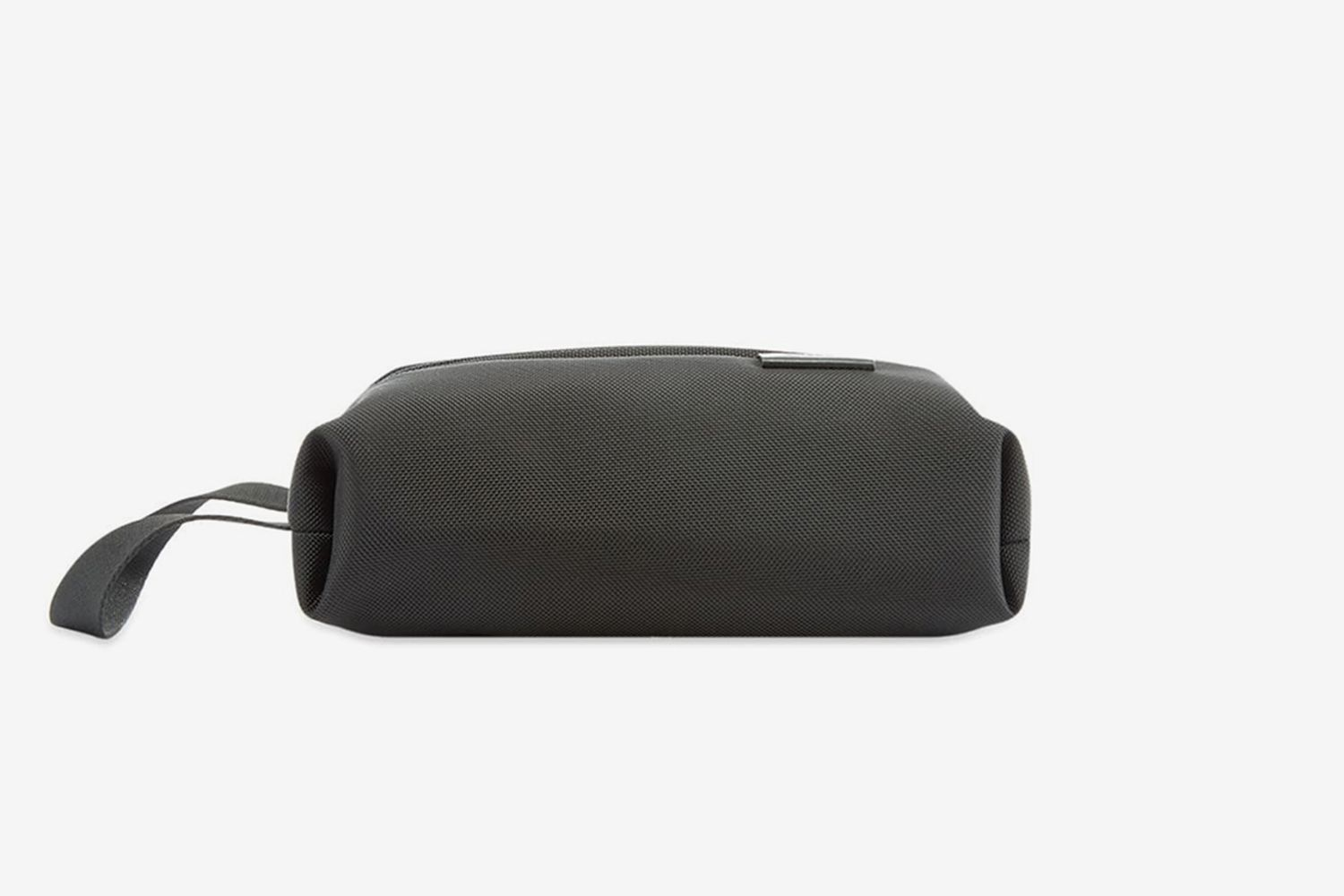 Como Small Wash Bag